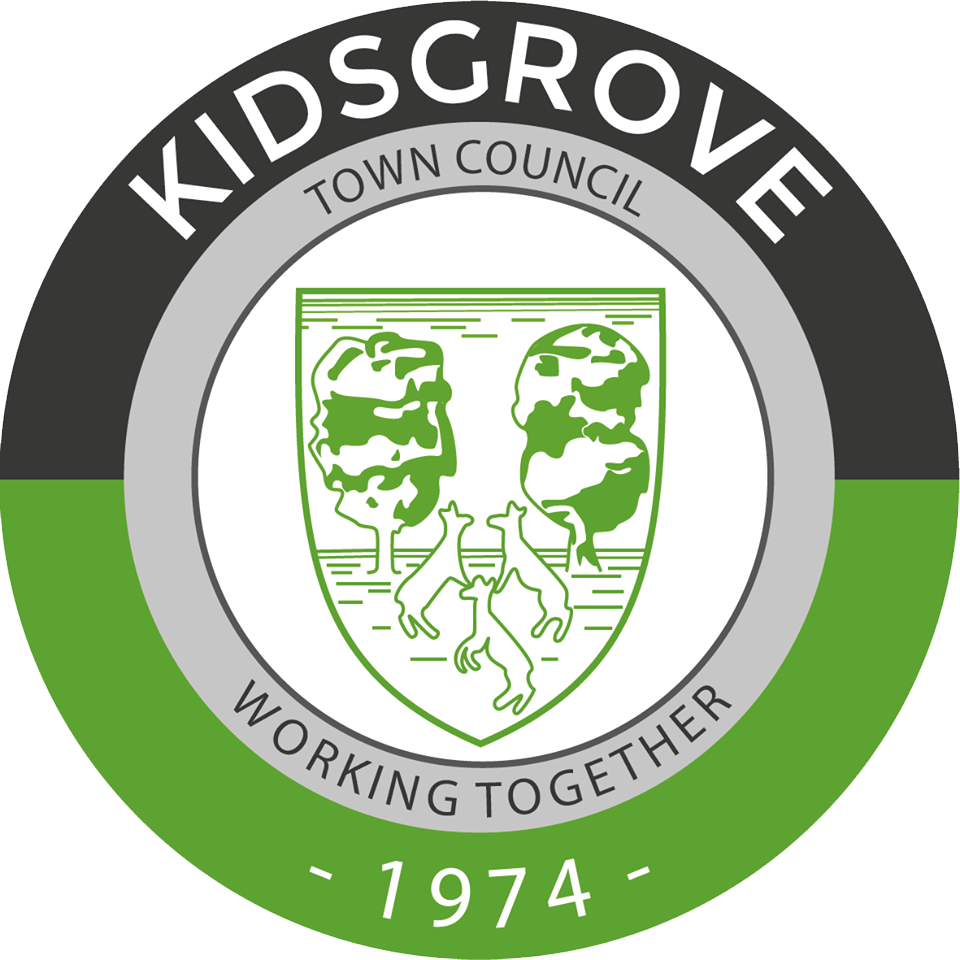 Kidsgrove Town Council